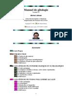 292153254 Manuel de Gitologie de Jebrack
