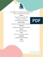 Marco teorico listo (revisado)