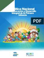 Politica_de_Educación_de_Primera_Infancia