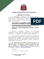 PRINCIPAIS JULGADOS - exame-editais