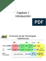 Capitulo_1-_Introduccion