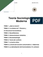TSM MAR 20