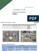 Avance Obra 090721
