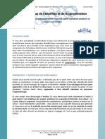 A LIRE AVANT ATOLE2018 Preambule Complement Guide Pratique Attention