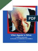 Vitor Aguiar e Silva a Poetica Cintilaca