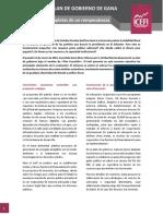 analisis_de_plan_de_gobierno_gana
