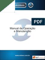 122331708 Manual Dos ABTs Novos
