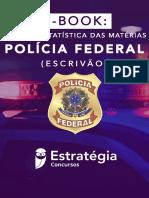 E-book-Escrivao-PF-Pos-Edital-1