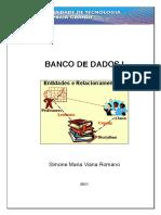 Bancos de Dados l
