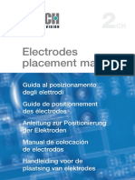Manuale delle posizioni 2CH (ITA-ENG-FR-ES-D-NL)