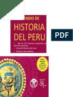 Historia Del Perú 1.0!1!295