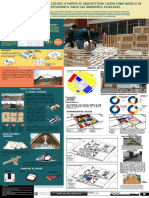 Construcción_espacios_lúdicos_anexo1