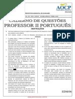cad06 port aocp Quissama