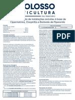 ROT_50004571_1020_OF00_COLOSSO_AVICULTURA_1L_TEXTO_TECNICO
