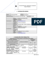Formato-Planeacion-seguimiento-y Evaluacion Etapa Prouctiva_Breiner