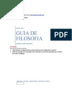 FILOSOFIASANTIAGOMORA10B