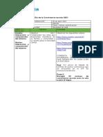 PLANIFICACION DIA DE LA CONVIVENCIA ESCOLAR DIALECTA ALERCE (1)