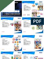 Catalogo Platino 2020 4en1