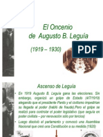 MLP_UNIDAD_5_LEGUIA_1001