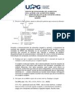 THIAGO MURILO BIUK - Questionário 2 - Aula 3 - ERO (1)