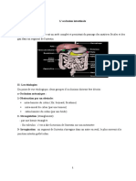 Cours No-03-l'occlusion intestinale