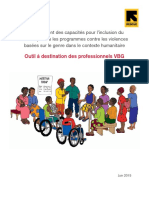 GBV-disabilities-toolkit---all-in-one-book-LR--1- (2)