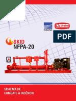 Folder Skid Nfpa 20 Versao Web