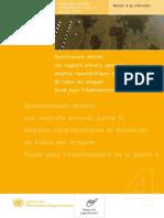 Module 4 Du Referentiel_ONUDC
