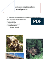 cours_corrosion
