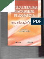 bibliografia_educação_I_descolonizadora_e_intercultural_idade_1_notas_para_educadoras_e_educadores