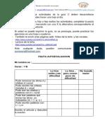 Guía-LENGUAJE-LETRA-D-Sonia-Vera-1°B-62020-convertido