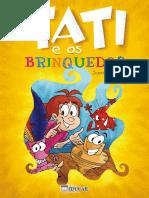 Tati_e_os_Brinquedos_web