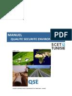 MQSE-SCET-Tunisie