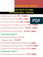Exercice Partique N°01-Lean -Réparation d'une Voiture Chez Votre Garagiste -03 CHantiers-CORRECTION- (1)