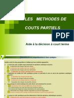 QCM-et-exercice-couts-partiels-corrigés (1)
