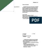 Kx80 Página 144.en.es