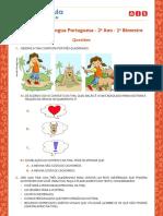 Apoio_A_aula_PORT2_AVAL_GAB_1B_A4