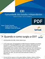 CEI (1)