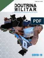 A Doutrina Militar