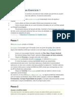 Android-Exercicios-bloc-de-notas