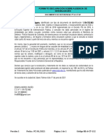 FORMATO DECLARACIÓN SOBRE AUSENCIA DE INHABILIDADES documento_56908 (1)