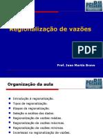6-Regionalizacao
