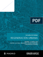 urban_regeneration