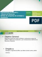 PPT-Alati-TEMA-10-QA.QC
