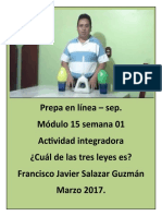 SalazarGuzmán_FranciscoJavier_M15S1_cualdelastresleyeses