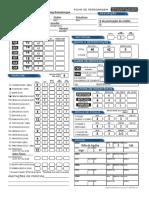 Ficha Starfinder Editável-1