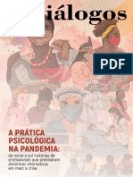Revista_Dialogos_n12_A_Pratica_psicologica_na_pandemia-pagina_simples