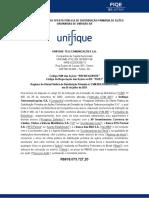 document - 2021-07-26T204342.635