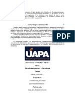 TAREA - INFORMATICA (2)