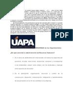 TAREA - INFORMATICA (11)